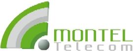 Montel Telecom – Internet Fijo y Movil