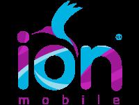 Es voz, es datos, es ION Mobile