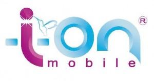 Es voz, es datos, es I-ON Mobile