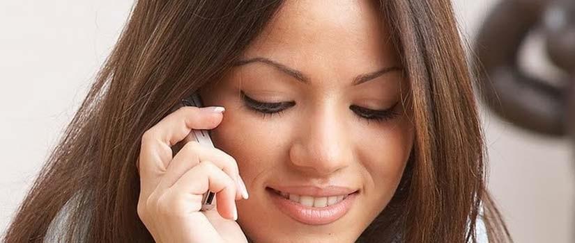 Telefonía móvil a buen precio